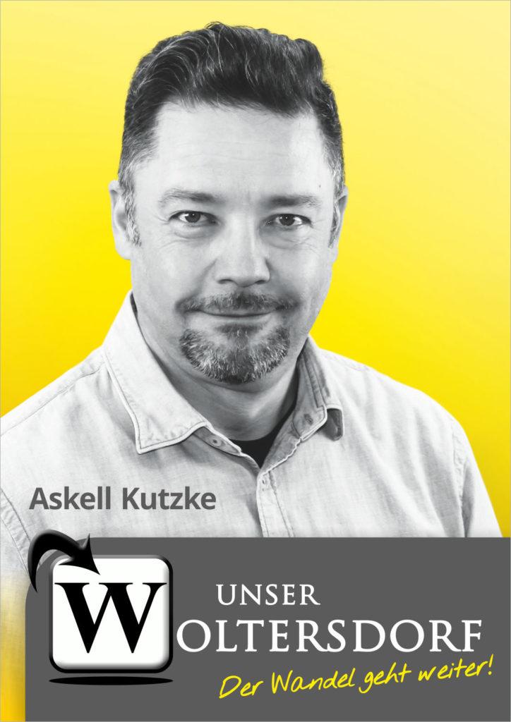 Askell Kutzke